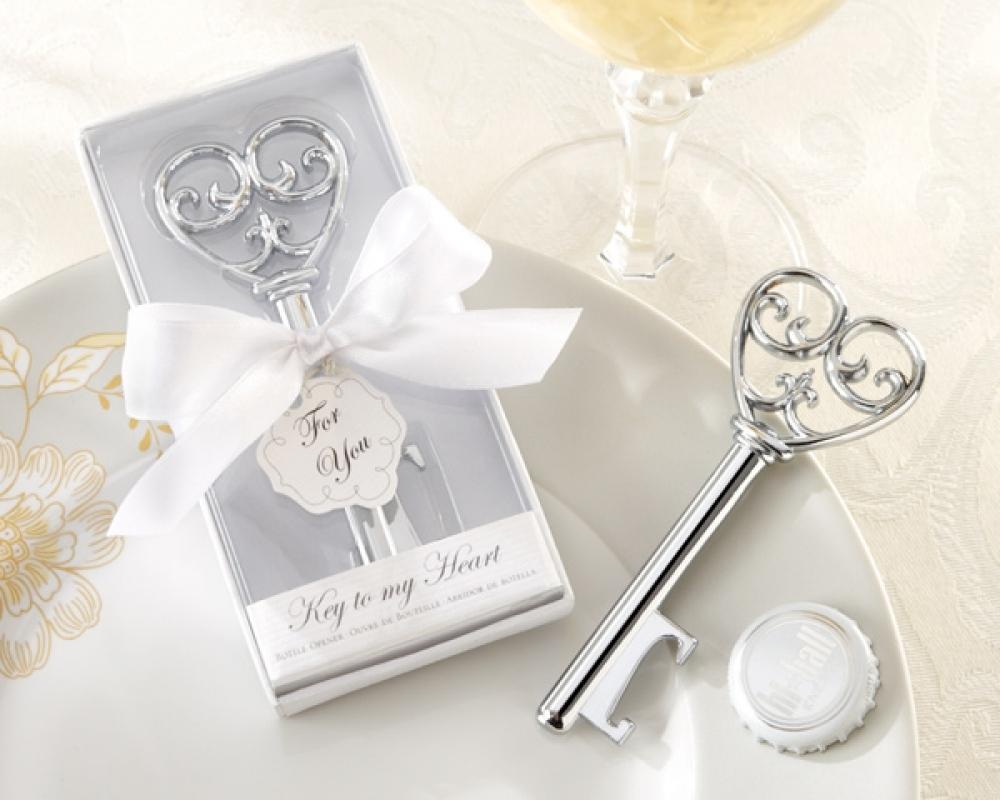 Wedding, Engagement Bomboniere Favours : \