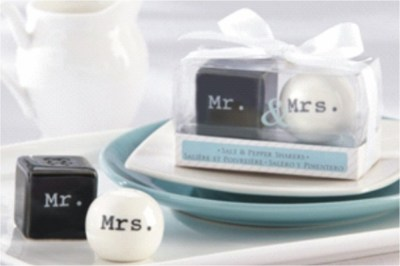 mr_mrs_salt_pepper1