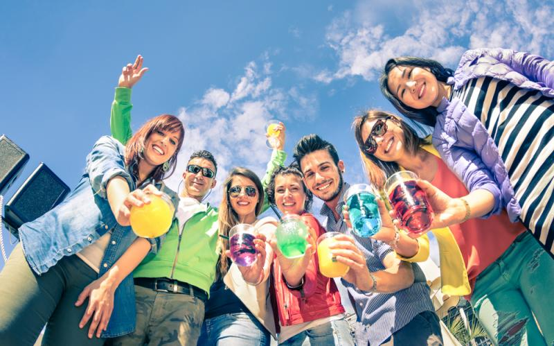 Social Events/ Activities