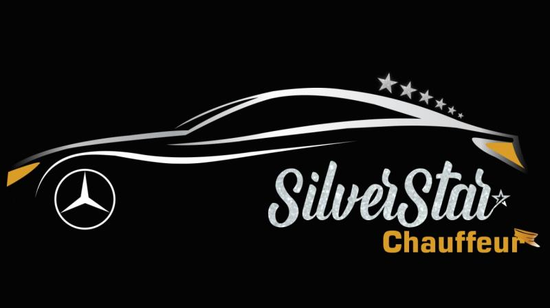 Silverstar Chauffeur