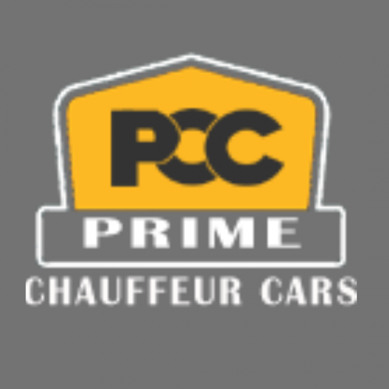 Primechauffeurcars