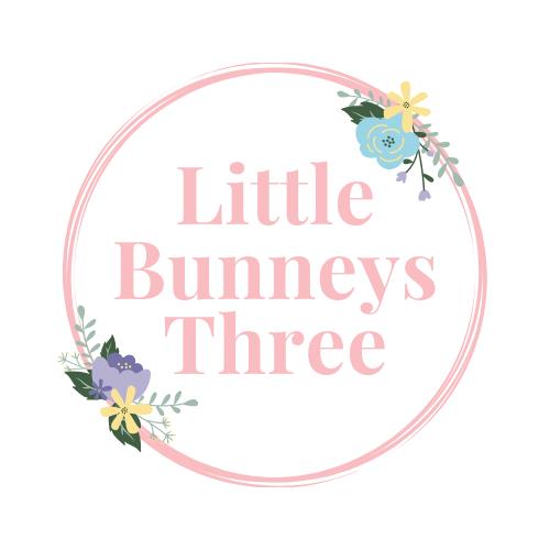 Little Bunneys Three