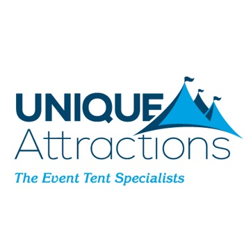 Unique Attractions