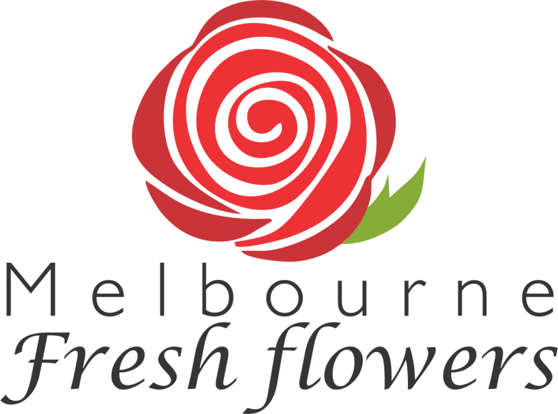 Melbourne Fresh Flowers